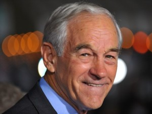 ron-paul-close-up-430x323