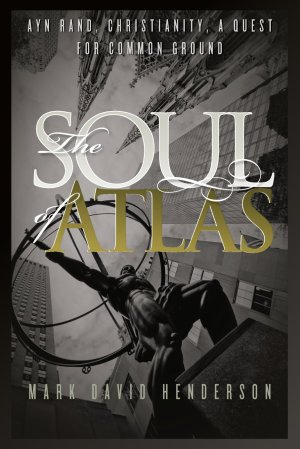Soulf of atlas